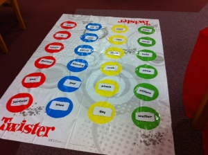 dr. seuss twister