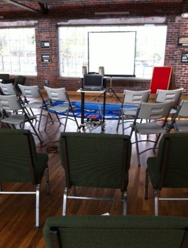 set-up 1
