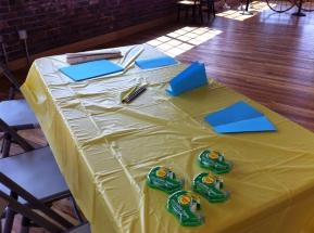 table 1-kites