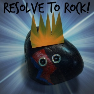 Resolve-to-Rock