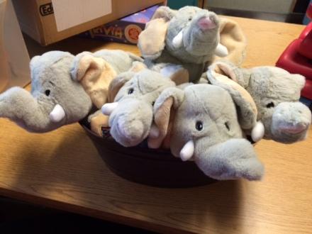 fiveelephants