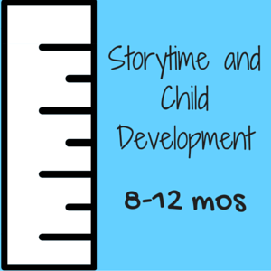 Storytime&Child Development