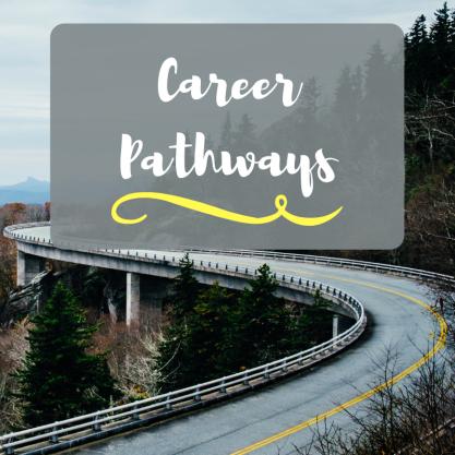 CareerPathways